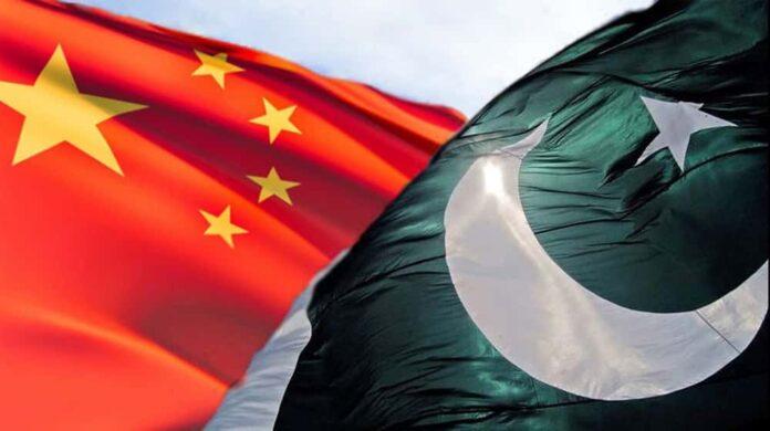PM Imran Khan to perform groundbreaking of REZ on November 18: Khattak 1