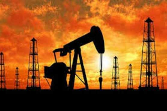 Rs1,329.928 million released for petroleum sector projects in first quarter 1